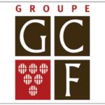 logo_lgcf-768x507